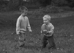 beverly vandell beverly vandellIMG_5197children children