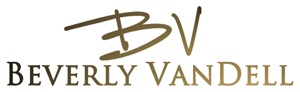 beverly vandell logo